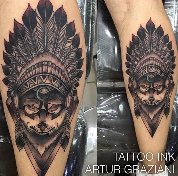coisas-sobre-tatuagem-6