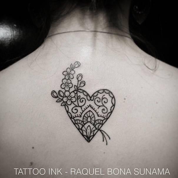 coisas-sobre-tatuagem-8