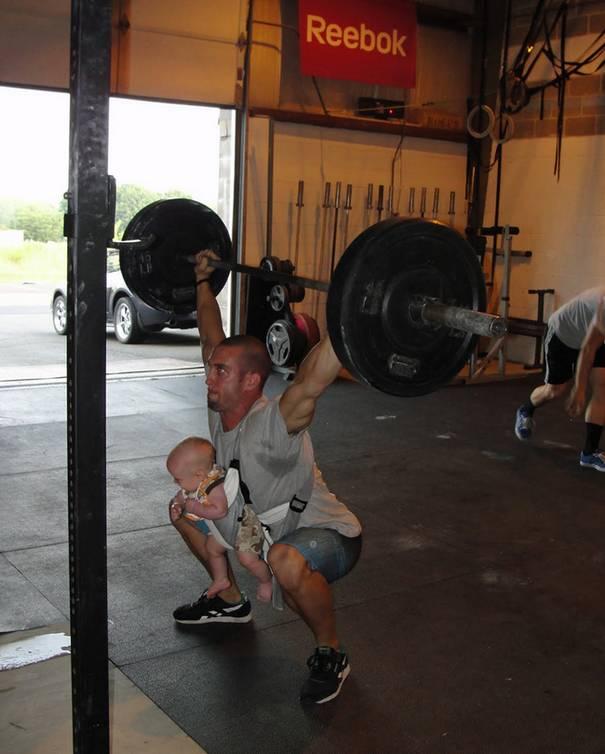 como-dificil-paternidade-20