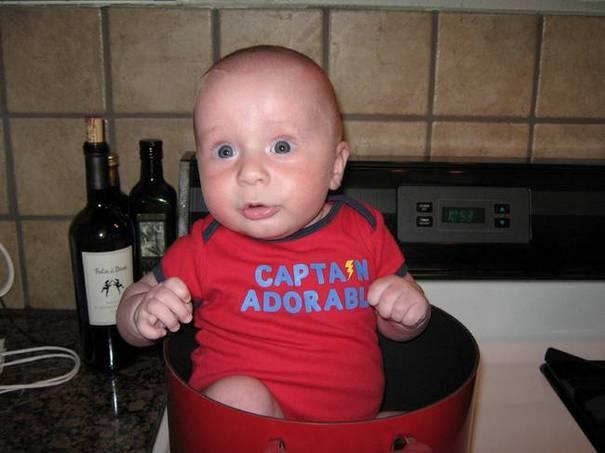 como-dificil-paternidade-21