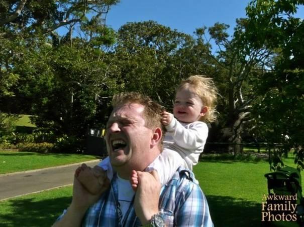 como-dificil-paternidade-24