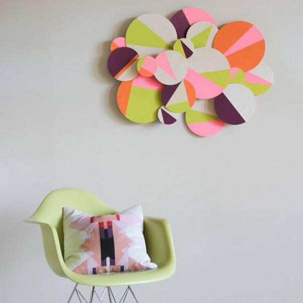 dicas-decoracao-parede-1