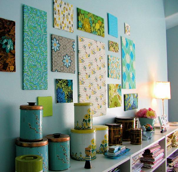 dicas-decoracao-parede-3