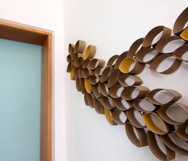 dicas-decoracao-parede-7