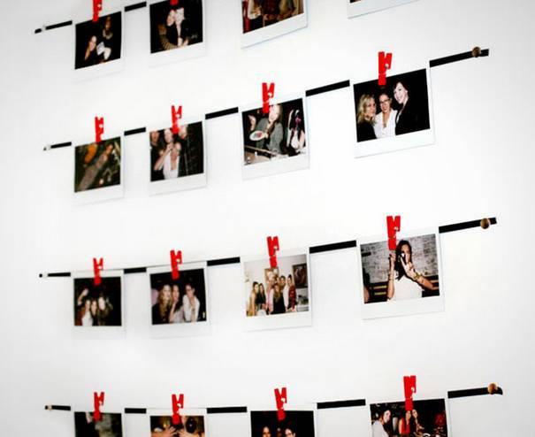 dicas-decoracao-parede-8