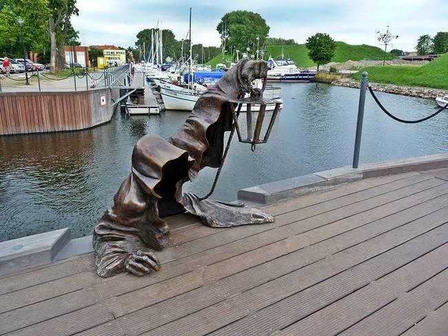 esculturas-esquisitas-11