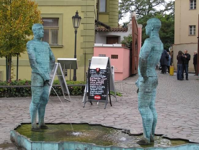esculturas-esquisitas-14