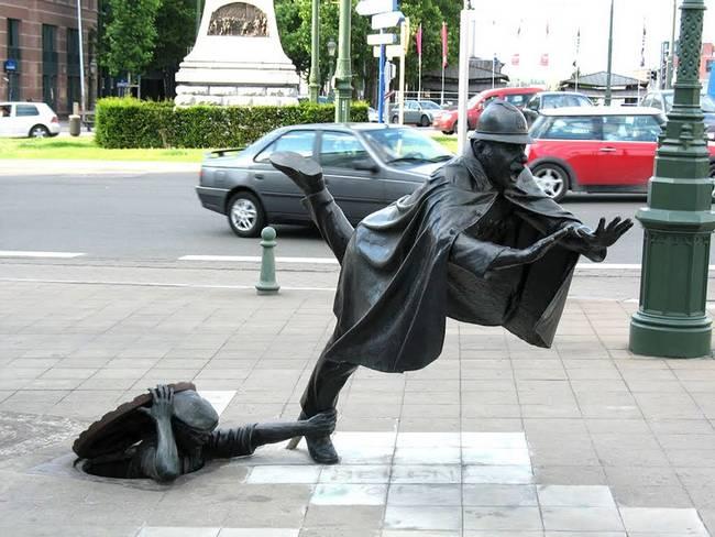 esculturas-esquisitas-16