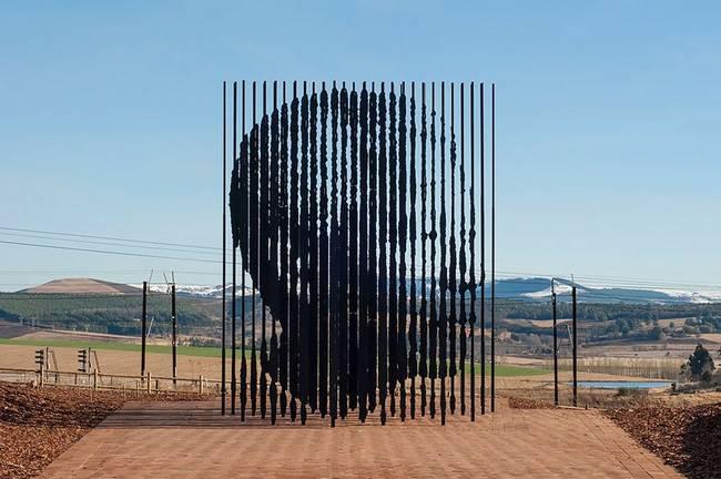 esculturas-esquisitas-19