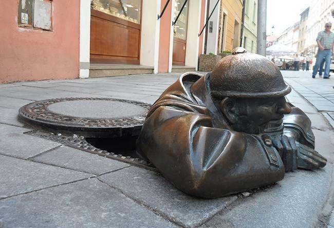 esculturas-esquisitas-6