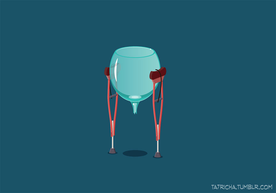 ilustracoes-salim-objetos-15