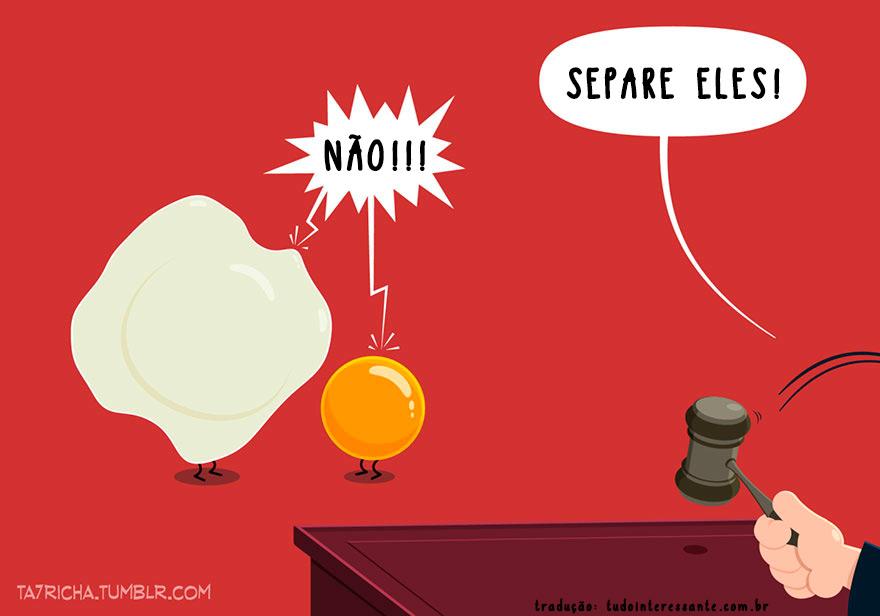 ilustracoes-salim-objetos-21