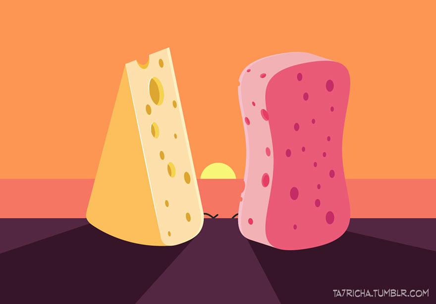 ilustracoes-salim-objetos-23