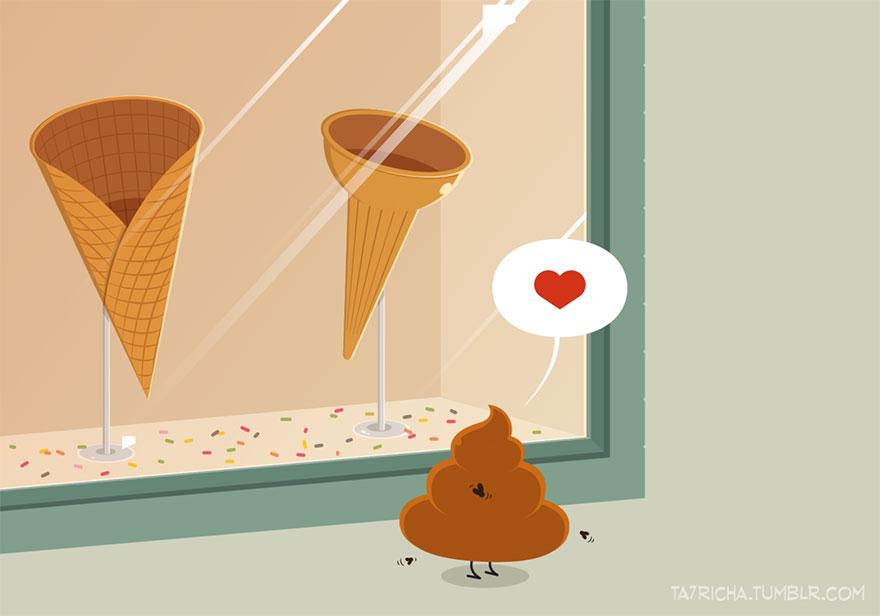 ilustracoes-salim-objetos-25