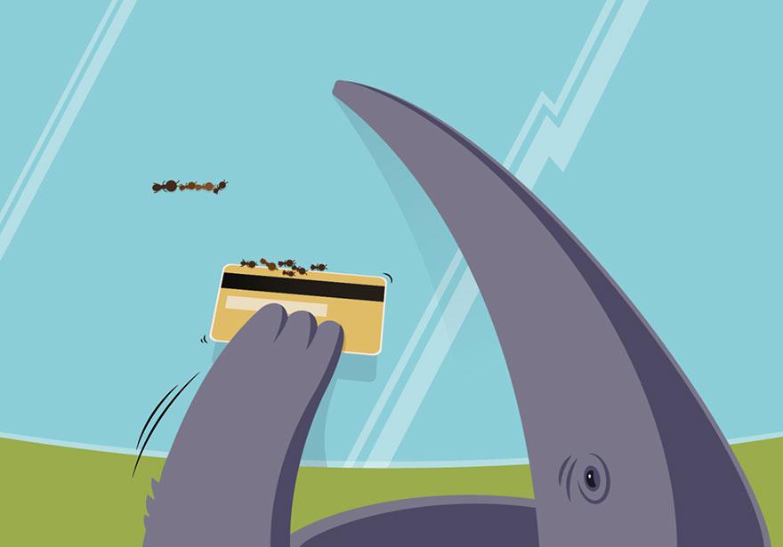 ilustracoes-salim-objetos-4