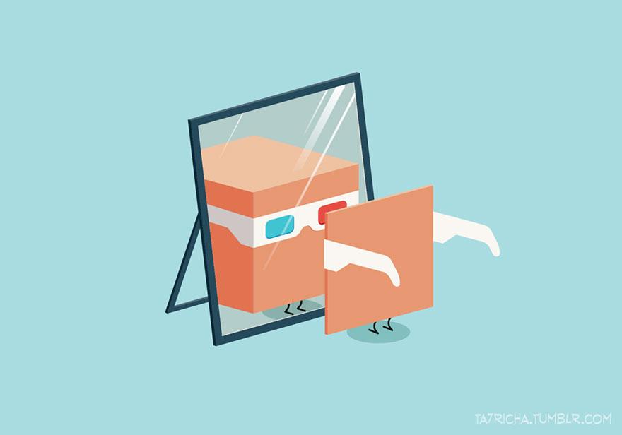 ilustracoes-salim-objetos-5