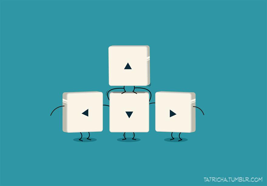 ilustracoes-salim-objetos-7