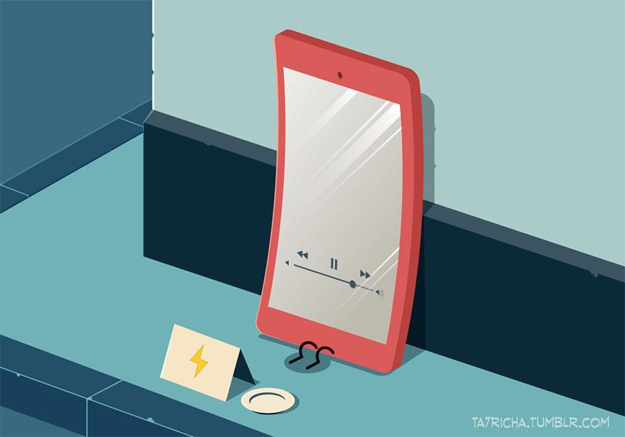 ilustracoes-salim-objetos-9