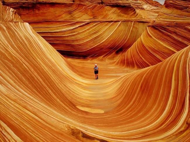 lugares-encantadores-que-deveríamos-visitar-ao-menos-uma-vez-na-vida-13