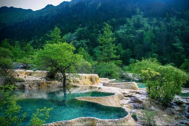 lugares-encantadores-que-deveríamos-visitar-ao-menos-uma-vez-na-vida-15