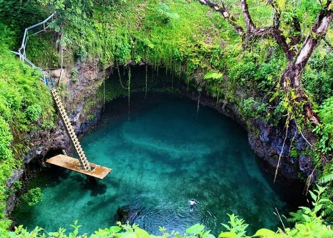 lugares-encantadores-que-deveríamos-visitar-ao-menos-uma-vez-na-vida-26