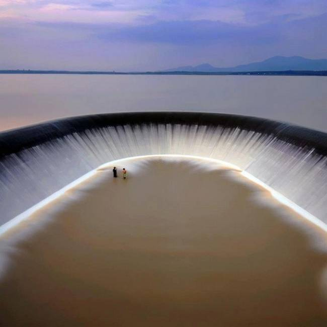 lugares-encantadores-que-deveríamos-visitar-ao-menos-uma-vez-na-vida-4