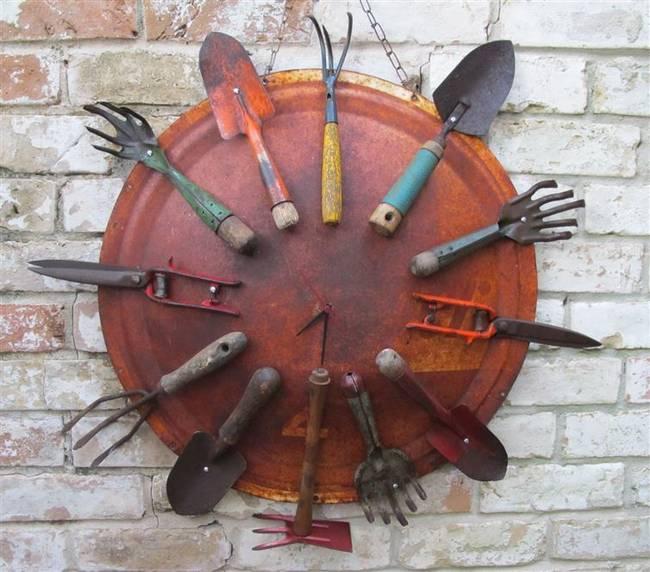 maneiras-de-adaptar-ferramentas-velhas-15