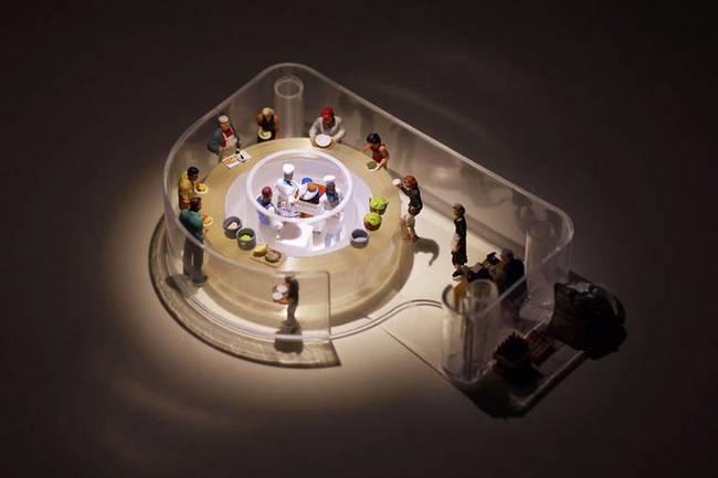 miniaturas-criadas-com-objetos-do-cotidiano-1