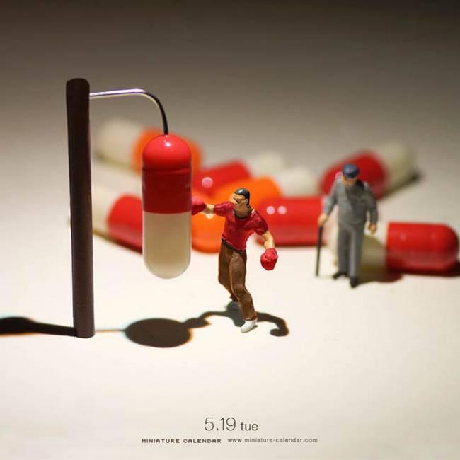 miniaturas-criadas-com-objetos-do-cotidiano-10