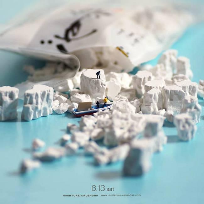 miniaturas-criadas-com-objetos-do-cotidiano-14