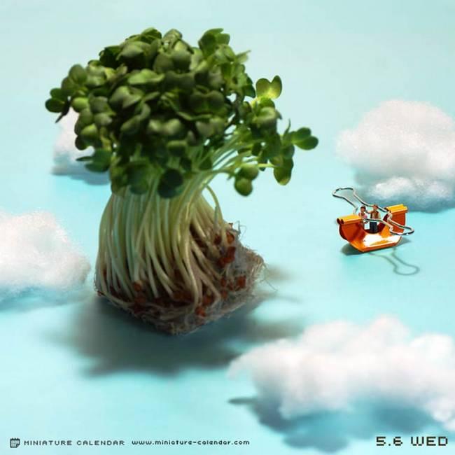 miniaturas-criadas-com-objetos-do-cotidiano-17