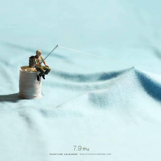 miniaturas-criadas-com-objetos-do-cotidiano-20