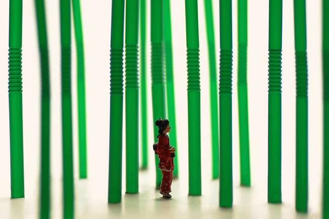 miniaturas-criadas-com-objetos-do-cotidiano-3