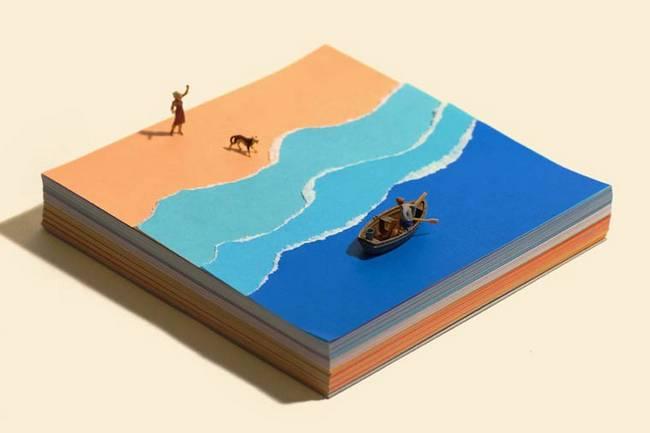 miniaturas-criadas-com-objetos-do-cotidiano-4