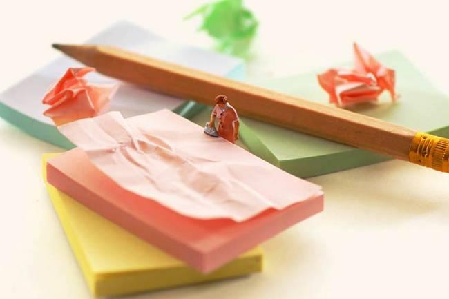 miniaturas-criadas-com-objetos-do-cotidiano-7