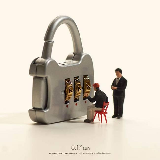 miniaturas-criadas-com-objetos-do-cotidiano-8