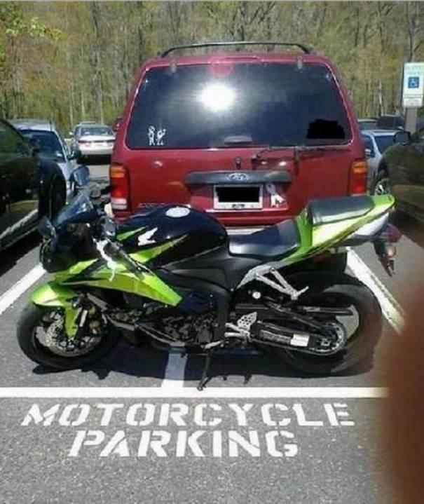pessoas-pessimas-estacionar-1