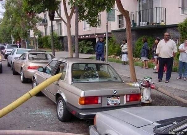 pessoas-pessimas-estacionar-10