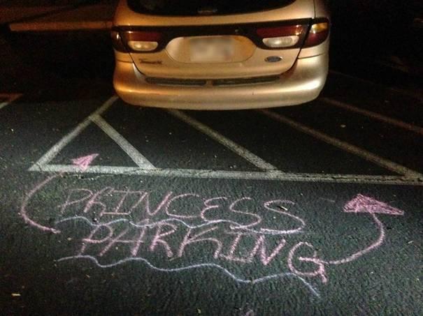 pessoas-pessimas-estacionar-11