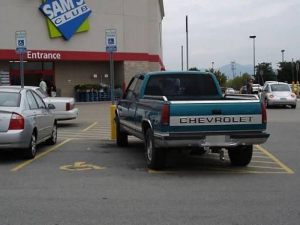pessoas-pessimas-estacionar-13