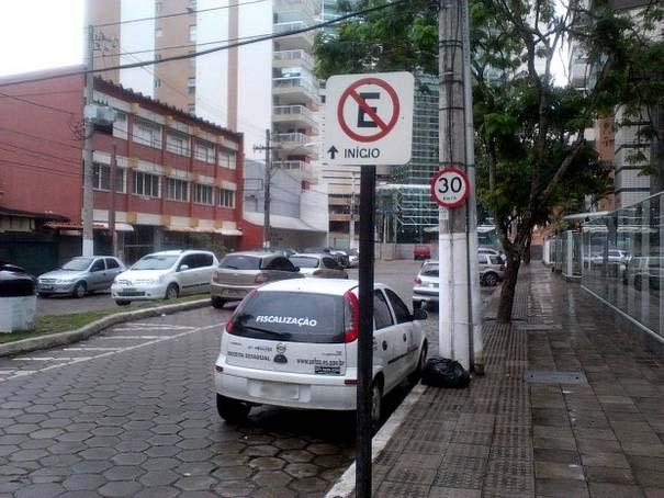 pessoas-pessimas-estacionar-16