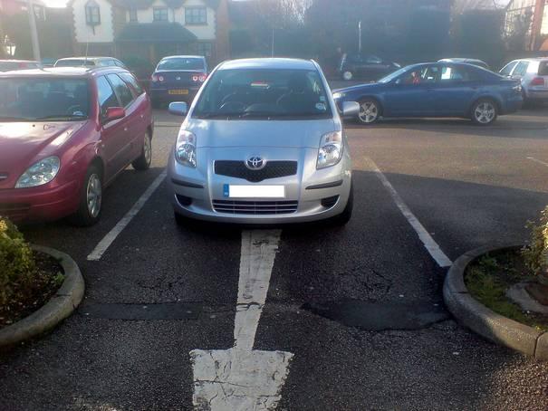 pessoas-pessimas-estacionar-18