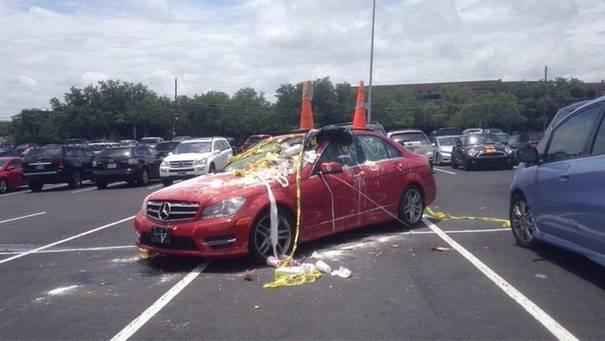 pessoas-pessimas-estacionar-2
