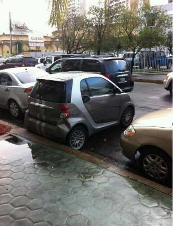 pessoas-pessimas-estacionar-20