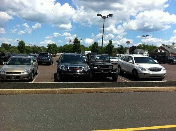 pessoas-pessimas-estacionar-3