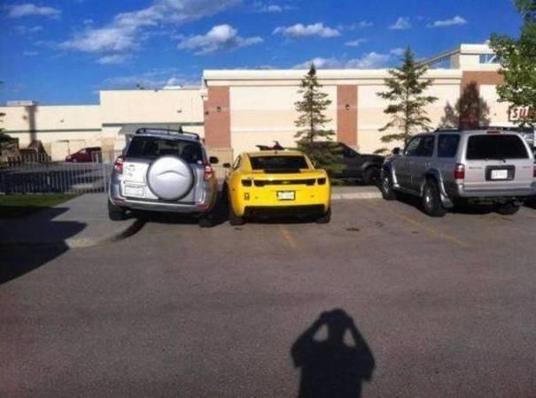 pessoas-pessimas-estacionar-4