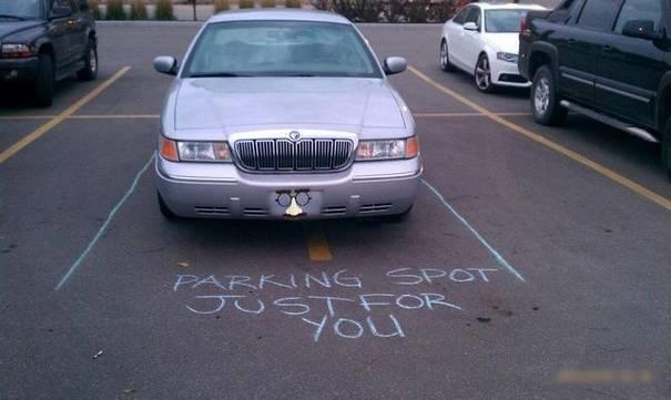 pessoas-pessimas-estacionar-5