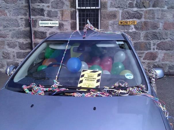 pessoas-pessimas-estacionar-6