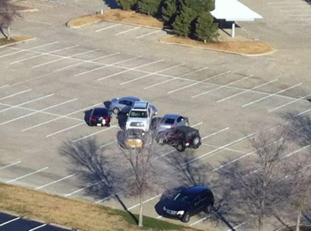 pessoas-pessimas-estacionar-7