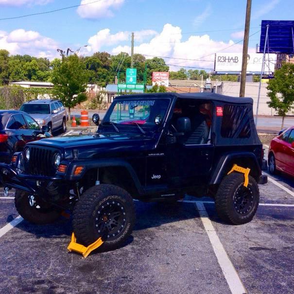 pessoas-pessimas-estacionar-8